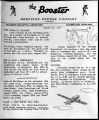 Booster1949Aug12_Page_1